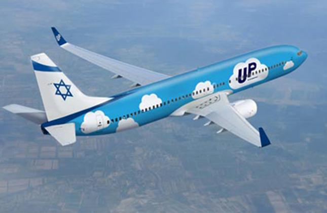 רפורמת השמים הפתוחים פותחת את הדלתות לחברות תעופה חדשות