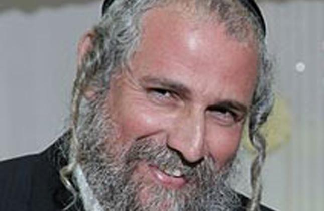 """הרב ארז משה דורון פורש מעמותת """"לב הדברים"""", ומפיץ את ספריו באופן עצמאי"""