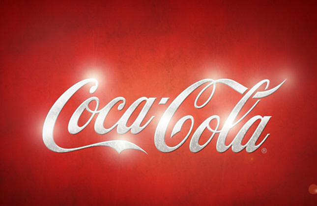 קולה זירו, וקולה דיאט תחת המותג 'קוקה קולה' המצויים באוקראינה מותרים