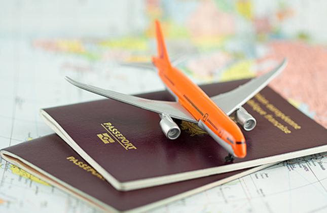 קריאה חשובה לנוסעים לאומן • טסים לאומן רק עם ביטוח רפואי