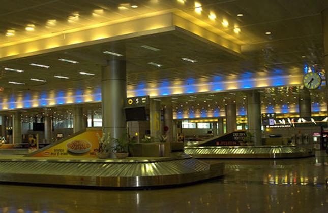 המצב הבטחוני בישראל אינו מהווה עילה לביטול הזמנת הטיסה והשבת הכסף ללקוח