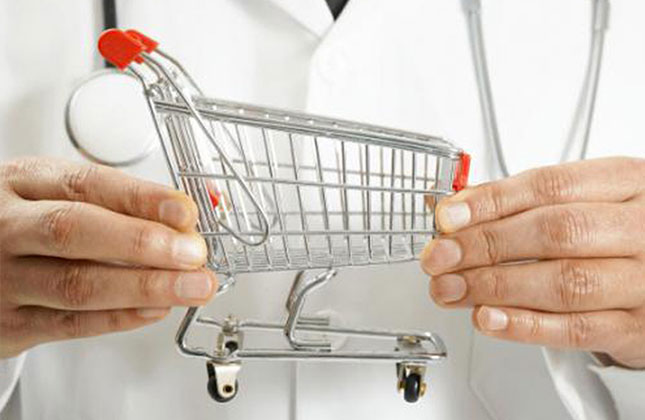 ביטוח רפואי לנוסעים לאומן