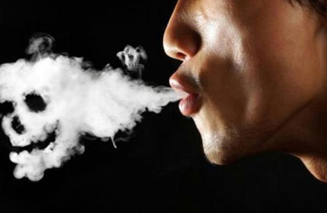מס הבלו על סיגריות באוקראינה גדלו ב-25%