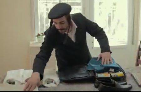 כרטיס לאומן בדולר • בואו לארוז מזוודה כמו שרק אתם יודעים • כל השאר תשאירו לנתיבים