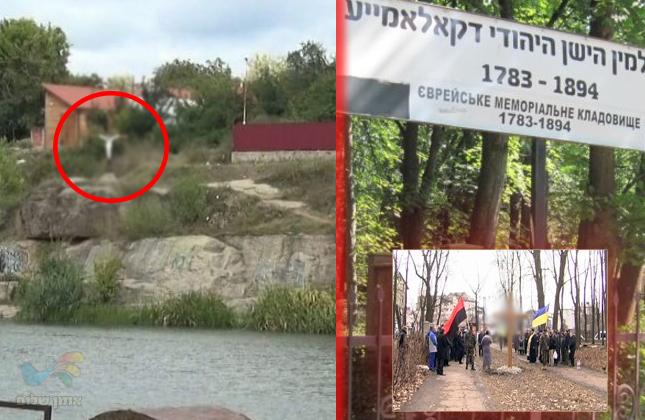 עת לעשות לה' • נוכחות היהודים תגרום לפסיקה תקדימית בדיון בית המשפט