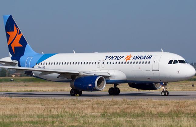 חברת ישראייר זכתה במכרז ונבחרה לבצע טיסות חילוץ להשבת נוסעים חזרה לארץ
