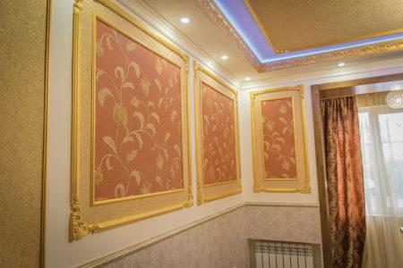 מלון בית חזין באומן