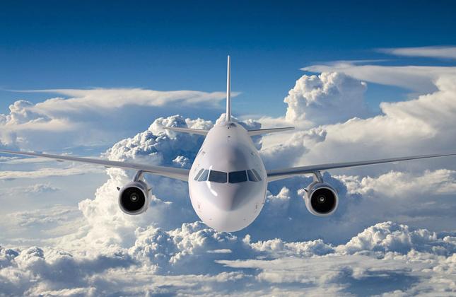 כל נוסע שנכנס לישראל מחוייב בבדיקה לפני הטיסה, מחלימים ומחוסנים פטורים